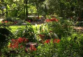 Zanthan Gardens 2004-09-18