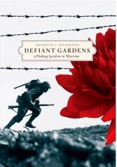 Defiant Gardens bookcover