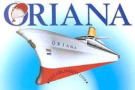 oriana09